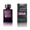 Joop! Homme Wild Eau de Toilette 75ml